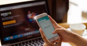 Amazon busca encabezar el negocio de la publicidad digital