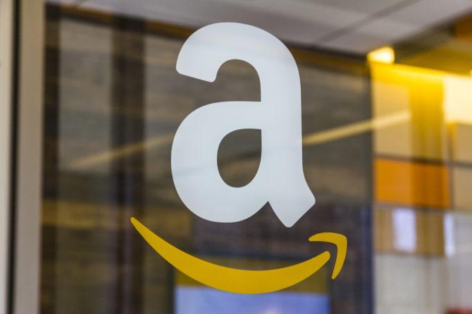 Amazon encabeza el ranking de las compañías que más han ganado con la crisis del COVID-19