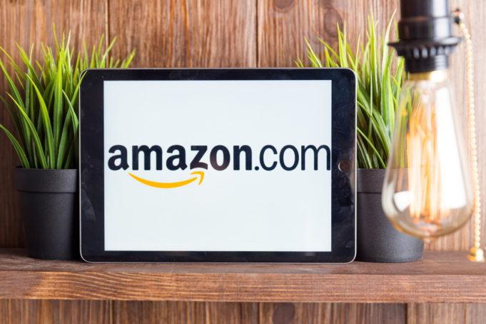 Amazon invertirá 2.000 M$ en el desarrollo de tecnologías y servicios sostenibles