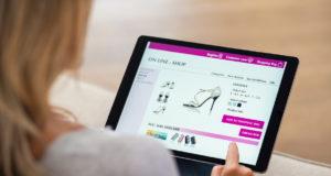 Asos y Zalando, en búsqueda de la rentabilidad online