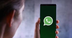 Brasil suspende el servicio de pago de WhatsApp