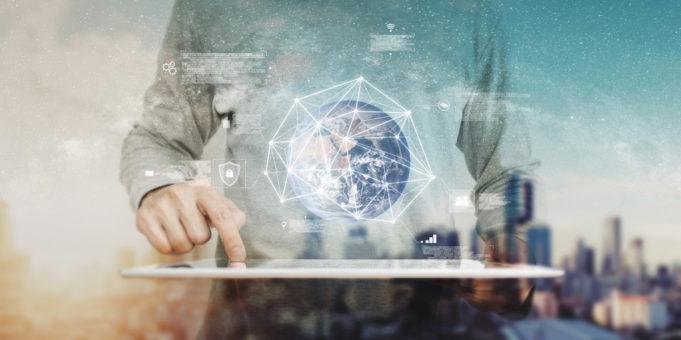 Las cinco leyes digitales del postCOVID-19