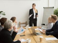 ¿Cuáles son las principales competencias y retos del directivo 5.0?
