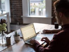 5 herramientas clave de los digital workplaces que garantizan la productividad de los equipos