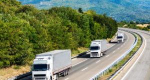 El 89% de las empresas cree que la sostenibilidad en la logística mantendrá el peso estratégico tras el COVID-19