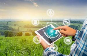 El consumidor considera que la innovación tecnológica es clave en materia de sostenibilidad