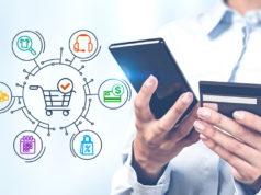 El periodo de confinamiento refuerza al eCommerce