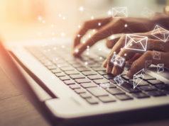 Email y SMS Marketing, dos herramientas determinantes en la estrategia digital de las compañías