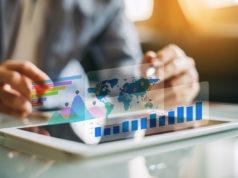 Empresas y economía en la era de la complejidad