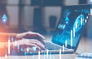 Fomentar la economía digital, la clave para el futuro del empleo en China