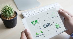 Generar valor desde la RSC, lo que han aprendido las compañías de esta crisis