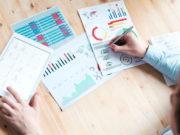 Gestión eficiente de la tesorería para evitar las posibles crisis financieras en la época del Covid-19