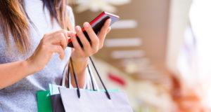 Hiperconectado, racional y desleal; así será el consumidor poscovid