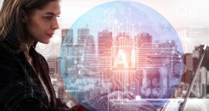 Inteligencia Artificial y Machine Learning para combatir la actividad delictiva de los Bots