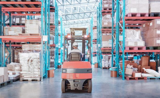 ¿La devaluación salarial marcará el futuro de la logística?