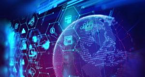 La inversión en Blockchain alcanzará los 103,5 millones de $ en España