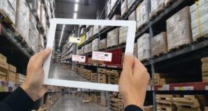 La inversión tecnológica del retail aumentará un 256%
