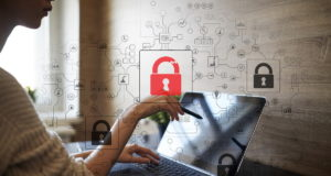 Las amenazas de ciberseguridad, la principal debilidad de las compañías