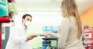 Seis factores que afectarán a consumidores y distribuidores
