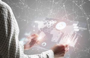 Tecnología y emprendimiento poscovid-19