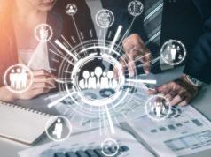Vuelta al lugar de trabajo, Oracle ayuda a los equipos de RR. HH. a definir lo que viene