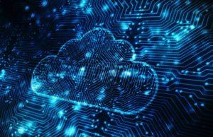 En dos años, el 40% del gasto de IT del sector financiero será en cloud