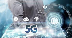 La tecnología del 5G permitirá identificar a miles de personas en tiempo real en espacios públicos