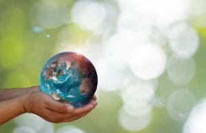 ¿Afectará el COVID-19 al compromiso social de las compañías?