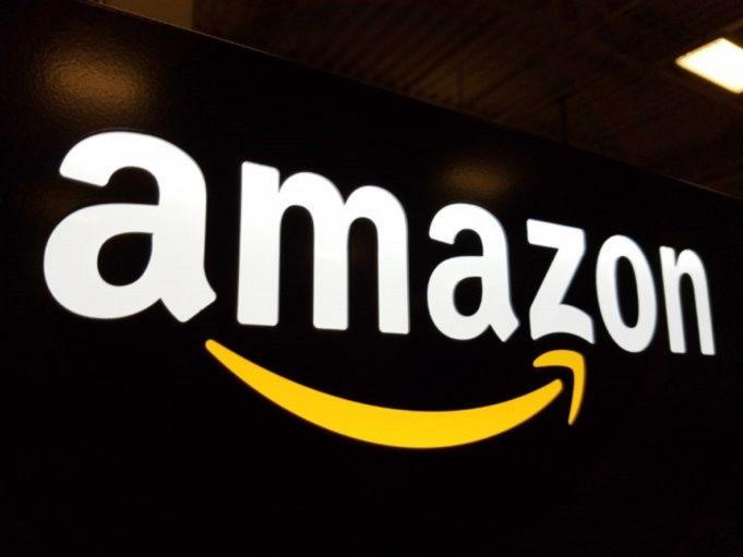 Amazon se adentra en la contratación pública al hacerse con sus primeras adjudicaciones