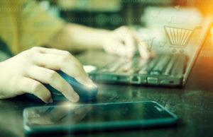 Big Data, una herramienta esencial para impulsar el eCommerce