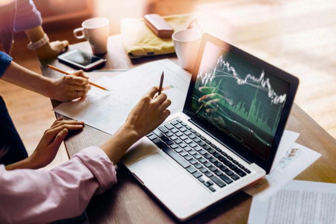 Cómo el CFO puede añadir innovación en la cadena de suministro