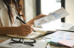 ¿Cómo utilizar la información empresarial para mejorar la rentabilidad del negocio?