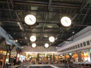 Desciende el eCommerce y regresan las búsquedas sobre centros comerciales