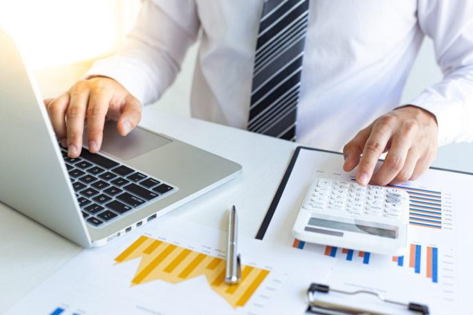 Desde hoy, las compañías tienen acceso a los datos fiscales que Hacienda tiene sobre ellas