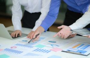 Después del COVID-19, las pymes confiarán en las plataformas de gestión empresarial para impulsar su crecimiento