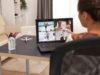 El COVID-19 acelera la transformación digital y la adopción de nuevas tecnologías