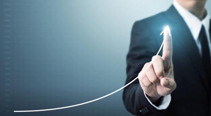 El Covid-19 no impide que las 100 marcas más valiosas incrementen su valor