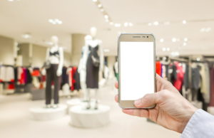 El futuro del textil: Big Data, Inteligencia Artificial y nuevos avances tecnológicos