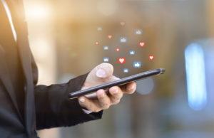 #ALDíaNews: El #GranConsumo ha generado casi 14 millones de interacciones, un 38% más que en 2019.