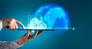 El incremento del eCommerce y el auge de los servicios cloud fortalecen a Amazon