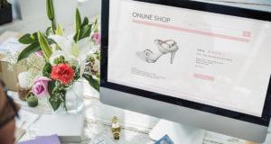 En 2025, el 30% de las compras de productos de lujo se realizarán online