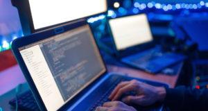 La economía posCovid-19 generará muchos empleos tecnológicos, pero también se incrementará la brecha de las habilidades digitales
