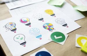 La innovación de las marcas, un factor determinante para la recuperación poscrisis