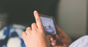 La optimización de campañas online puede aumentar un 18,5% su notoriedad