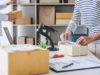 La personalización del eCommerce puede aumentar hasta en un 15% las ventas
