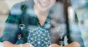La tecnología impulsa una nueva era y adelanta el futuro de las compañías