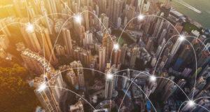 Las smart cities permitirán hacer frente a los nuevos desafíos de la transformación digital
