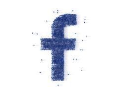 Las venas abiertas de la desinformación y el problema reputacional de Facebook