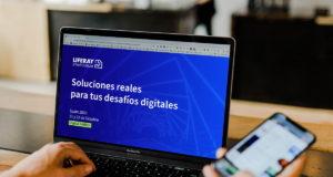 Liferay Digital Symposium 2020: soluciones reales para los desafíos digitales actuales