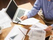 Los autónomos solicitan cambios económicos y fiscales para impulsar su recuperación